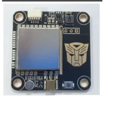 Video Transmitter (VTX)