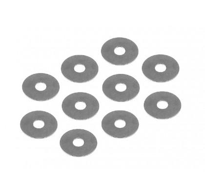 Conta 3.5x12x0.2 (10)