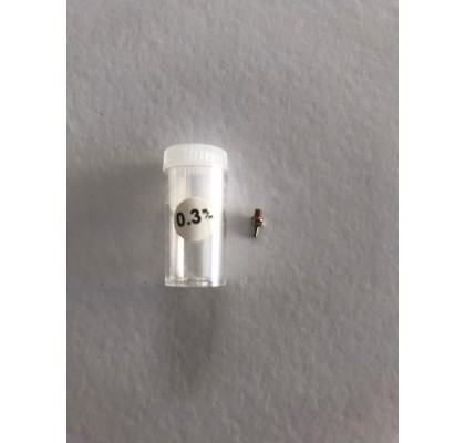 DA400/450 Airbrush İğne Ucu 0.3mm