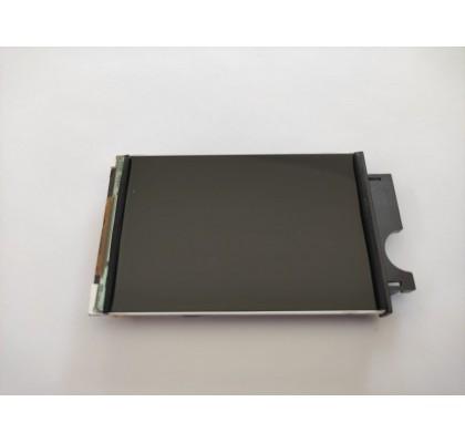 M17 Yedek LCD Ekran
