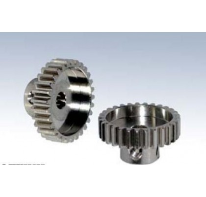 64p Perfect Pinion Gears