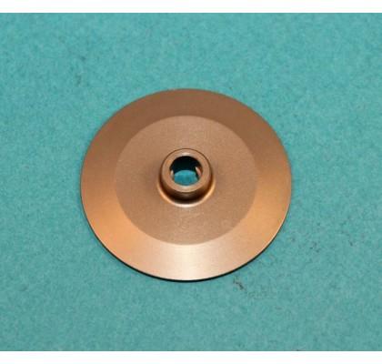 Slipper Plate - X-6, X-6 Sqr, 60, B4, T4