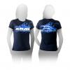 Takım Kadın T-Shirt