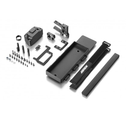 XB8/XT8E Conversion Set