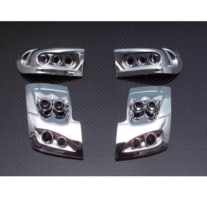 FD3S RX7 Işık Yuvaları(SD-REAB Uygun)