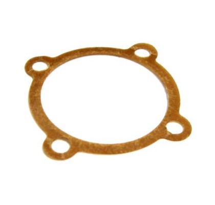 GASKET 18CX ENGINE