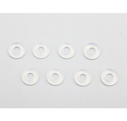 Amortisör O-ring (8)
