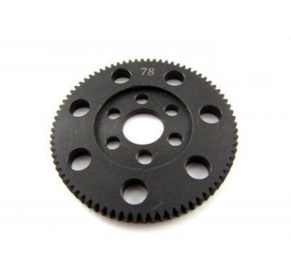 64p 110t Spur Gear (Offset)