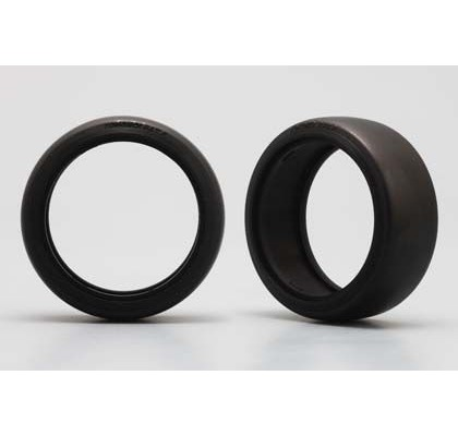 Super Drift Tire ZERO One R4 For Carpet